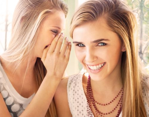 cosmetic treatment offers