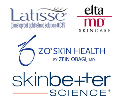 Medical-grade Skincare Products