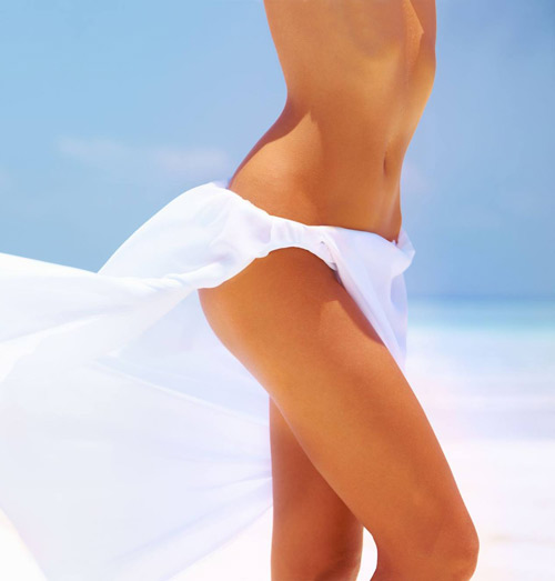 cellulaze treatment for cellulite