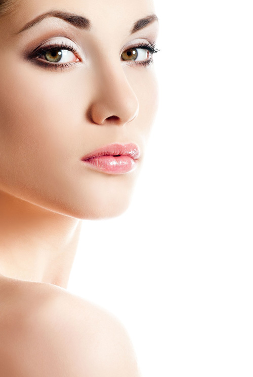 Cosmetic medical services